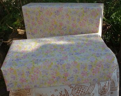 PAPER MOON (ペーパームーン) ラッピング・手提げ紙袋
